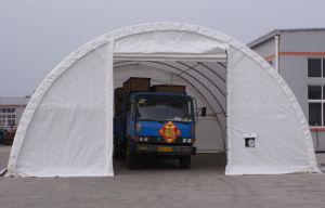 Xl-3040 Big Waterproof Storage Shelter