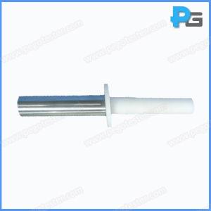 Φ 8.6-Length 57.9 Small Finger Probe According to IEC60529 Figure 12 pictures & photos