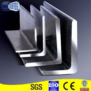 Hot DIP Galvanized Stainless Steel Angle Brace pictures & photos