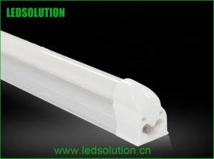 Integrated Tube T5 4W for Lamp Retrofit Replacement pictures & photos