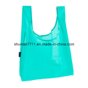 Color Non-Woven Bag with Handle pictures & photos