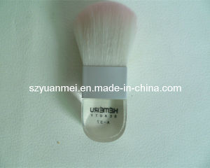 Makeup Cosmetic Blusher Brush Ymb01