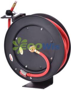 Retractable Air Hose Reel Air Pressure Compressor pictures & photos