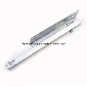 Top Quality Furniture Kitchen Drawer Slider Manufacture pictures & photos