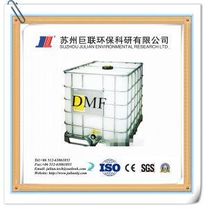Solvent for Pharmaceuticals DMF