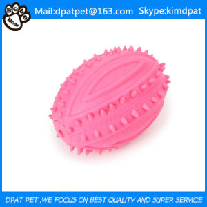 Dog Toy Ball pictures & photos