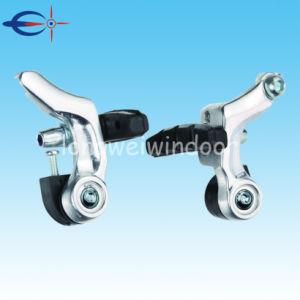 Bike Cantilever Brake (LWBLF-A13)