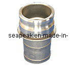 "Camlock Coupling (1""~6"") pictures & photos"