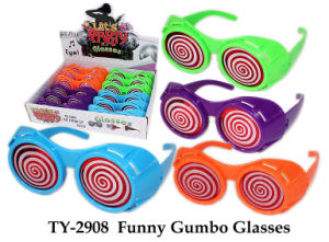 Ty-2908 Funny Glasses pictures & photos