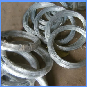 Gi Binding Wire with Low Price pictures & photos