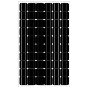 High Efficiency Solar Panel 250W with TUV pictures & photos