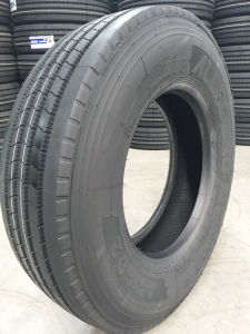 11r22.5 315/80r22.5 All Steel Radial Bus and Truck Tire, TBR Tire, Truck Tyre pictures & photos