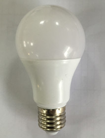 7W LED Bulb A60 600lm pictures & photos