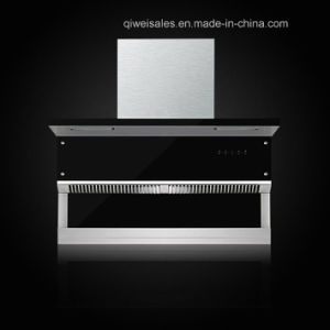 Kitchen Range Hood with Touch Switch CE Approval (CXW-238ZJ8021) pictures & photos