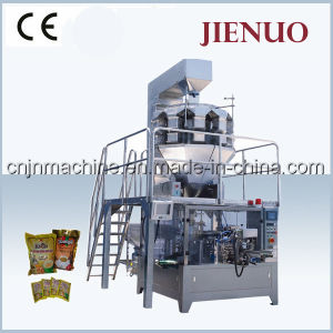 Fully Automatic Sugar Packing Machine for Sale pictures & photos