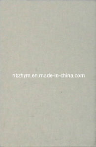 Epoxy-Polyester Powder Coatings (EP08001A)