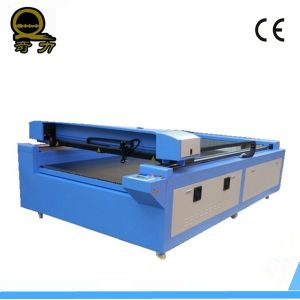 Hot Sale Laser Engraving and Cutting Machine with Best Price pictures & photos
