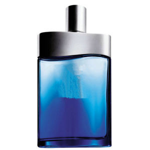 Blue Man Perfume with Very Popular pictures & photos