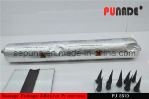 Automotive Polyurethane Adhesive for Operable Skylight PU8610