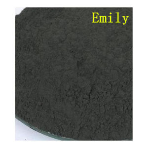 China High Quality Copper Oxide CAS No. 1344-70-3 pictures & photos