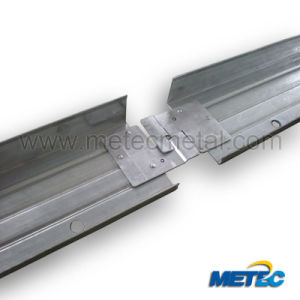 Internal Lock Toe Board for Cuplock Scaffolding System pictures & photos