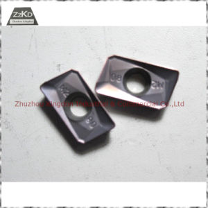 Cemented Carbide-Blade-Strip-Cutting Tools-Saw Tips-Disc Cutters pictures & photos