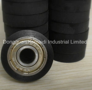 625zz Rubber Liner Bearing and Urethane Liner Bearing pictures & photos