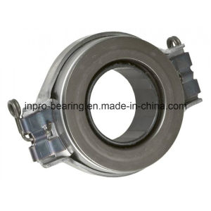 Clutch Release Bearing for Volvo/Ford/KIA/Mazda 41421-43020 pictures & photos