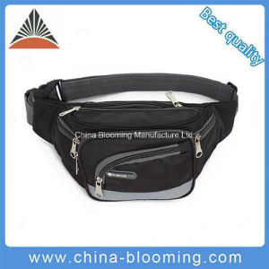 New Fashion Multi-Functional Sports Bag Waist Pack Fanny Waist Bag pictures & photos
