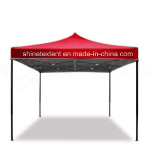 Weather Resistance Custom Marquee for Promotion Folding Canopy pictures & photos