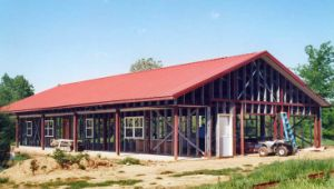 Certificated Prefabricated Steel Structure Fast House Building pictures & photos