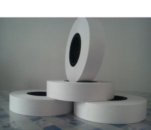 Bank Trust Manufacturer for Binding Money Paper Roll pictures & photos