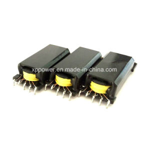 35W EDR4008 (5+5 pins) SMPS Transformer for LED Lighting pictures & photos