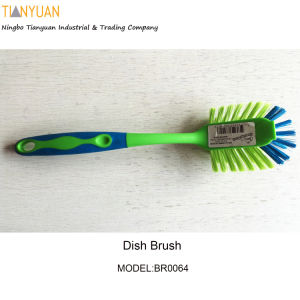 Washing Brush, Kitchen Brush, Dish Brush, Hand Brush
