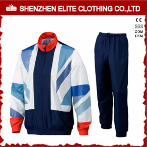 Newest Design Casual Clothing Popular Fashion Tracksuit for Men (ELTTI-38) pictures & photos