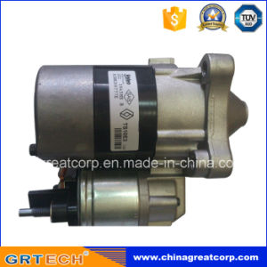China Wholesale Starter Motor for Renault