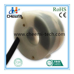Hall Effect Current Sensor Closed Loop Input 100A pictures & photos
