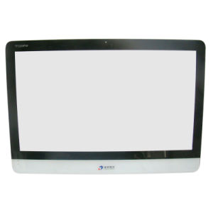 21.5 Inch Transparent Display Panels for Television