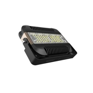 40W High Power LED Outdoor Industrial Flood Light 130lm/W with Ies Available pictures & photos