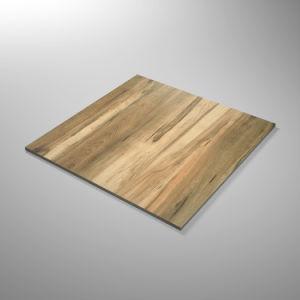 2017 New Design Wood Tile Porcelain Floor Tile for Rest Room pictures & photos