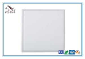 High Quality Panel Ceiling Lights TUV GS Ce RoHS pictures & photos