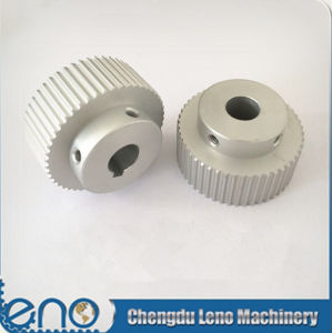 Htd3m Timing Pulley Gear with 9mm Belt Width pictures & photos