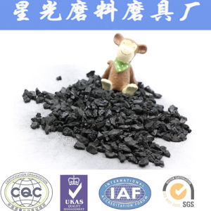 8*30 Mesh Activated Carbon Granular 25kg pictures & photos