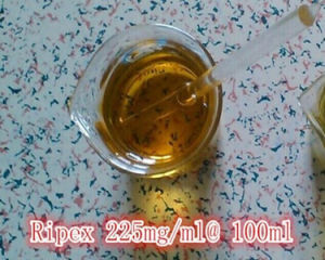 Ripex 225 Injectable Anabolic Steroids Ripex 225 Mg/Ml pictures & photos