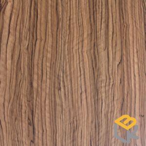 oak wood for furniture. oak wood grain decorative paper for furniture in changzhou city r