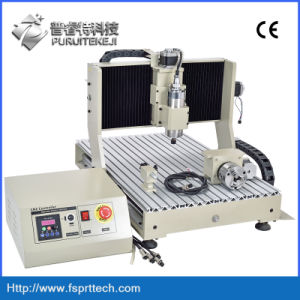 CNC Carving Woodworking Router Wood Boring Machines pictures & photos