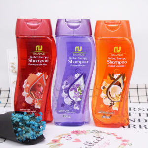 Professional Tropical Coconut Hair Repair Hair Shampoo pictures & photos