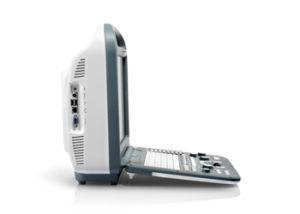Med-Du-S2 Sonoscape S2 Ultrasound, High-Performance Color System Sonoscape S2 pictures & photos