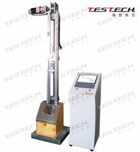Impact Sensitivity Test Machine (Ftech-EN 13631-4) pictures & photos
