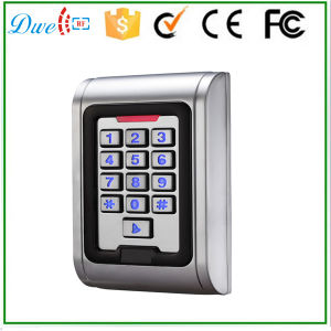 Luminous Keypad Vandal-Proof RFID Reader pictures & photos